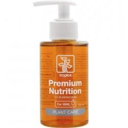 Tropica Premium Nutrition 125ml