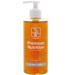 tropica Premium Nutrition 300ml