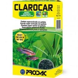 Prodac CLAROCAL 300gr