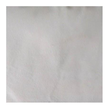 Άμμος χαλαζιακή πούδρα κατάλευκη 0.10-0.40mm 1kg