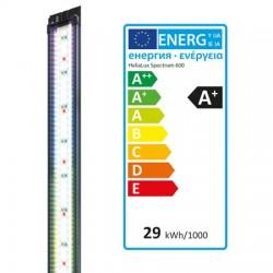 Juwel HeliaLux LED Spectrum 600 29W-593mm