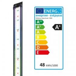 Juwel HeliaLux LED Spectrum 1000 48W-993mm