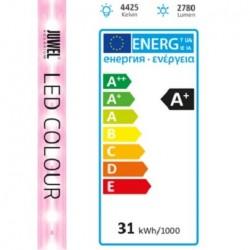 Juwel LED COLOUR 31W-1200mm