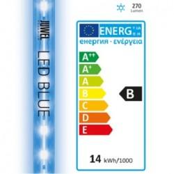 Juwel LED BLUE 14W-590mm