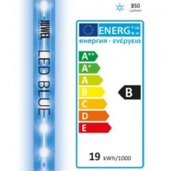 Juwel LED BLUE 19W-742mm
