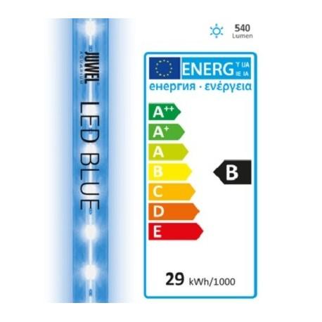 Juwel LED BLUE 29W-1047mm