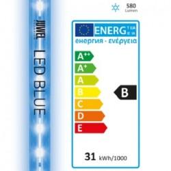Juwel LED BLUE 31W-1200mm