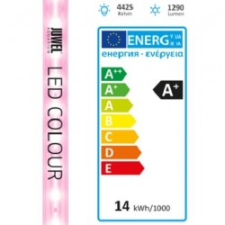 Juwel LED COLOUR 14W-590mm