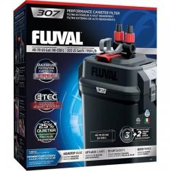 FLUVAL 307 εξωτερικό φίλτρο