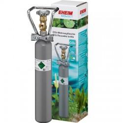 EHEIM 6063010 CO2 SET 400 επαναχρησιμοποιήσιμη φιάλης CO2 500g