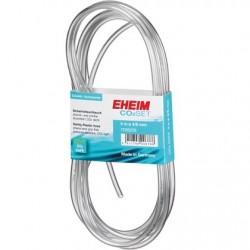 EHEIM 7206228 σωληνάκι CO2 4/6mm-3m