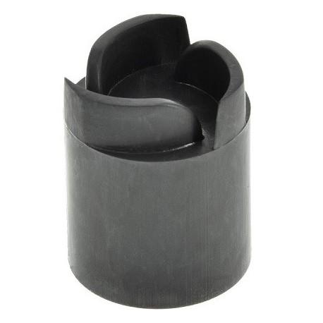 EHEIM 7313078 πτερωτή για σκούπα βυθού Quick Vac Pro