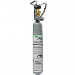 Dennerle επαναγεμιζόμενη φιάλη CO2 500g