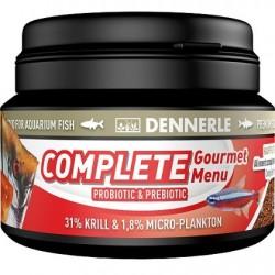 Dennerle COMPLETE Gourmet Menu 100ml/45g