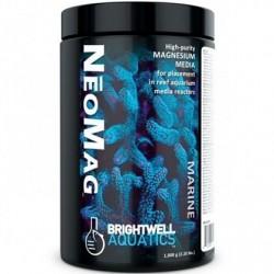 BRIGHTWELL AQUATICS NEO MAG 1kg