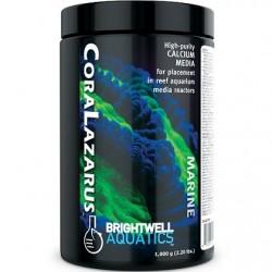 BRIGHTWELL CORAL LAZARUS 1kg