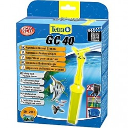 Tetra Gravel Cleaner GC40