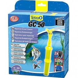 Tetra Gravel Cleaner GC50