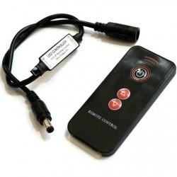 Τwinstar Wireless LED Controller