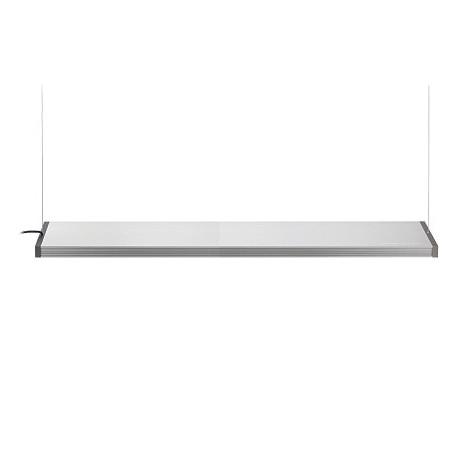 TWINSTAR LIGHT II 1200SP 94W-120cm κρεμαστό φωτιστικό LED
