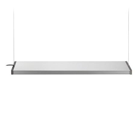 TWINSTAR LIGHT II 600SP 45W 60-80cm κρεμαστό φωτιστικό LED
