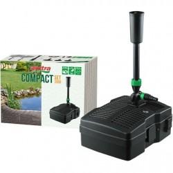 amtra Pond COMPACT SET 2000-UV 9W