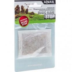 Aquael MAGIC ALGAE STOP