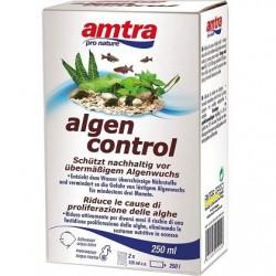 amtra Algen Control 250ml
