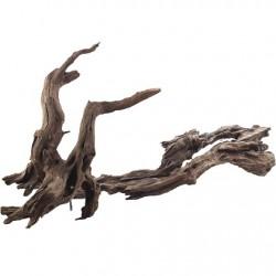 amtra φυσικό ξύλο Ikebana 30-50cm (Διάφορα σχέδια)