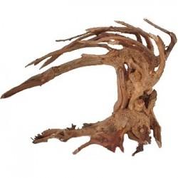 amtra φυσικό χειροποίτητο ξύλο ORIENT WIND 8 MD