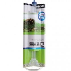 Aquael GRAVEL CLEANER XL σκούπα βυθού