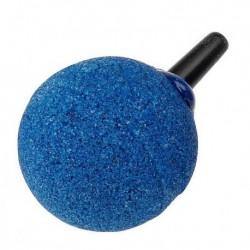Europet Bernina Ball air-stone blue (M) Αερόπετρα 30mm