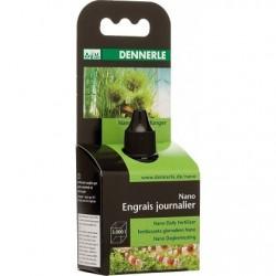 Dennerle Nano Daily Fertilizer 15ml