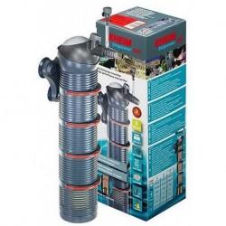 EHEIM Εσωτερικό φίλτρο Biopower 240(2413)