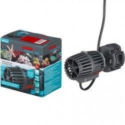 EHEIM 1181220 Wave maker streamON+ 6500