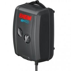 EHEIM 3704010 air pump 400