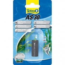 Tetra AS30