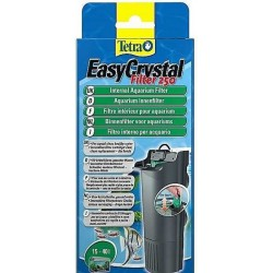 Tetra Easy Crystal Filter Pack 250/300