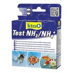 Tetra Test Ammonia NH3/NH4