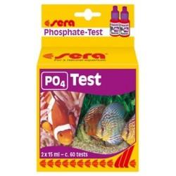 Sera PO4-Test (τεστ Φωσφορικών)