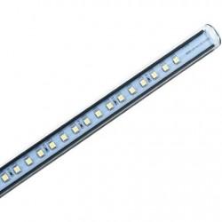 Aquasyncro Λάμπα LED T8 Λευκή/Μπλέ 11W-909mm Retrofit