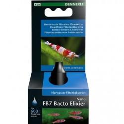 DENNERLE FB7 Bacto Elixier 15ml