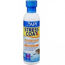 API STRESS COAT+ 237ml