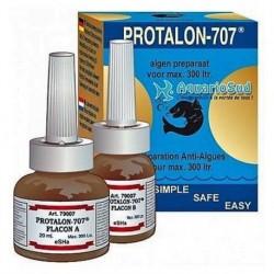 eSHa PROTALON-707 (20ml + 10ml)