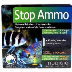 Prodibio Stop Ammo (1 αμπούλα)