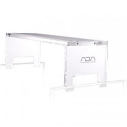 ADA AQUASKY G 361 φωτιστικό LED 36cm