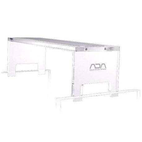 ADA AQUASKY G 451 φωτιστικό LED 45mm