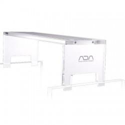 ADA AQUASKY G 601 φωτιστικό LED 60cm