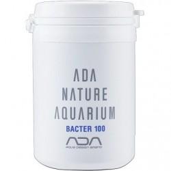 ADA NATURE AQUARIUM BACTER 100 100g