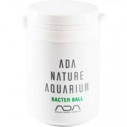 ADA NATURE AQUARIUM BACTER BALL 18pcs.